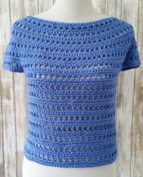 6b4b07498a89 Top-Down Seamless Crochet Archives - Cashmere Dandelions