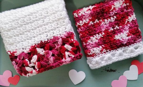 Fingertip Towels Archives - Cashmere Dandelions